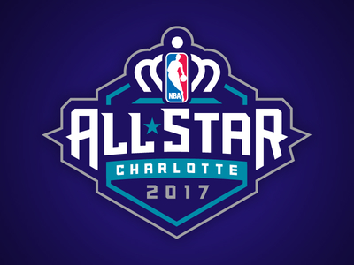 NBA moving All-Star Game out of Charlotte