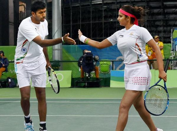 rio-olympics-india-just-one-win-away-from-tennis-medal
