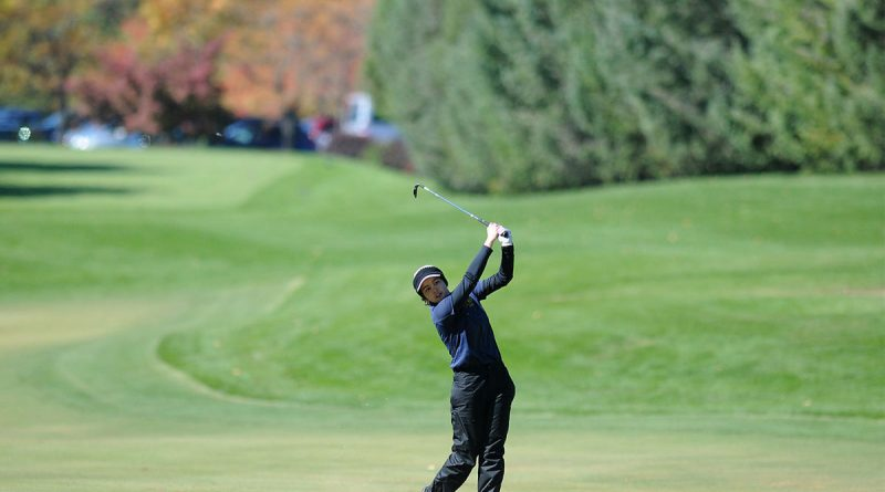 Kouchi ready to try for state title