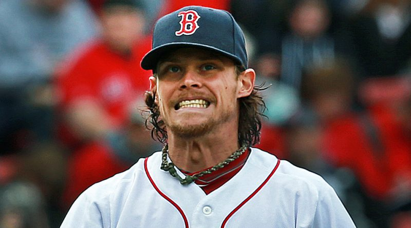 Red Sox more likely to trade Buchholz