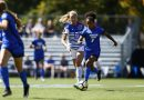 Gomes leads BYU to 3-2 victory
