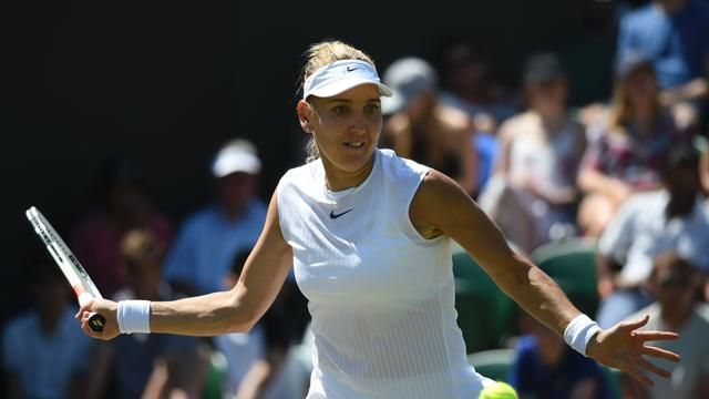 Victoria Azarenka gets Australian Open wild card