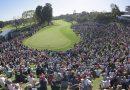 PGA Tour in 2017